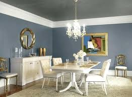 Blue Gray Dining Room Bunch Ideas Of Grey Rooms Epic Wonderful