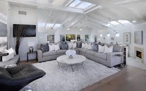 fotos wohnzimmer decke bauteil innenarchitektur sofa 3840x2400