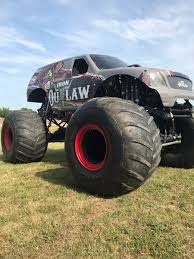 100 Monster Truck Show Miami Tannerroot On Twitter All Ready To Go Tonight Against Some Tough