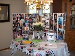 Graduation Table Decor Ideas by Modern Wedding Party Reception Plans Decorating Ideas With Red