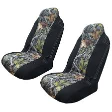 Shop Two Tone Camo & Black Large Truck Seat Cover Pair Surreal ... Amazoncom Designcovers 042012 Ford Rangermazda Bseries Camo Realtree Mint Switch Back Bench Seat Cover Cushty Jeep Wrangler Tj Neoprene Fit 2003 2004 2005 2006 Coverking Traditional And Digital Custom Covers Xtra Fullsize Walmartcom Original Low Bucket Mossy Oak Carstruckssuvs Made In America Free 2 Browning Spandex With Bonus Decal 206007 Buy Covercraft Ss3435prbo Seatsaver Prym1 1st Row Blackout Caltrend Camouflage Shipping For 2000 Chevy Silverado 1500 Skanda