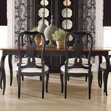 best 25 ethan allen dining ideas on pinterest blue living rooms