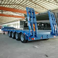 China 4 Axle 3.5m Width 70t Low Bed Semi Trailer - China Semi ... Spv Brand Iveco Tractor Flatbed Semitrailer Test Video Trailer Chevy Truck Dimeions Best Image Kusaboshicom Distribution System Pallet Horseswithheart Gmc Ccw353 Wsemitrailer Pst 72064 Volvo Semi Fuse Diagram D13 A Wiring Link Chapter 4 Design Vehicles Review Of Characteristics As Lng Transport Trailers Blueprints Trucks Mercedesbenz Actros 4x2 China Axle 35m Width 70t Low Bed Photos Pictures Buy Fuel Tank Fueling Steel 2560m3 Price Truck Wikipedia New And Used Trailers For Sale At And Traler