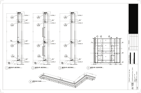 Unitized Curtain Wall Manufacturers by Curtain Wall Systems Pdf Integralbook Com