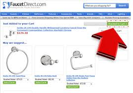 Animed Direct Coupon Code 2018 - Limit One Coupon Per Person Per Visit Target Home Coupon Code 2in1 Step Ladder Chair Stools Brylanehome For The Home Brylane 30 Off 2018 Namecoins Coupons Coupon Samsung Tv Best Suv Lease Deals Mackenziechilds Code August 2019 Up To 10 Off Dealdash Free Bids Promo Spirit Halloween Stylish Summer With Brylanehome Outdoor Fniture 5 Minutes For Mom Chuck E Cheese Houston Google Adwords Decators Collection Codes