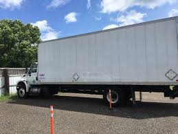 Box Truck - Straight Trucks For Sale In Minnesota 2005 Chevy C4500 Single Axle Box Truck For Sale By Arthur Trovei 1980 Chevrolet 30 Box Van Item E2534 Sold Tuesday Febru New And Used Work Vans Trucks From Barlow Of Delran 2019 Colorado 4wd Extended Cab Short At Express Wikipedia Wheeling Bill Stasek Youtube 2007 Astro Body Dukes Auto Sales Offers Boxdelete Option Medium Duty Info Hd Video 2013 3500 Truck 14 Ft With Lift Cargo Pressroom United States Cutaway Van 1999 A3952 S Vector Drawing