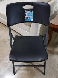 LIFETIME Folding Chair (2 Pcs Available) On Carousell Gorgeous Folding Chairs Bath Bed Beyond Camping Argos White Metal Oztrail Lifetime Super Chair Tentworld Mesmerizing Costco With Unusual Table Png Download 17721800 Free Transparent Black Bjs Whosale Club 80587 Community School Chair Classrooms 80203 Putty Contoured 4 Pk Commercial 80643 Walmartcom Children39s Table Weekender Nice For Amazoncom Products 2810 55 Tables And 80583 12 Pack 6039 72quot For Sale New Travelchair Ultimate Slacker 2