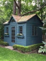 8x12 Storage Shed Blueprints by 8x12 Colonial Shed Plans With Porch 8x12 Shed Plans Pinterest