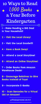 Weekends Count! - Fun Weekend Activities For Busy Frugal Families ... Parent Rources Parents Roosevelt Elementary School Barnes Noble Storytime Book Event Wanda Luthmans Childrens Weekends Count Fun Weekend Acvities For Busy Frugal Families Mrs Atkins Kindergarten Exploration Stations And Peace Beads Once Upon A Time At Story Craft Hour Nobles Frozen 1 Youtube Cheap Easy Ideas To Do With Your Kids Today Cruzin Mama Listen Reading Stories Cbeebies 56 Books Online Lots Of Photo Advisory Kicks Off Holiday Shopping Season
