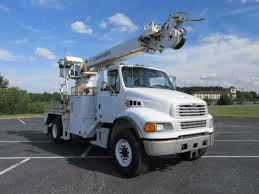 Bucket Trucks / Boom Trucks In South Carolina For Sale ▷ Used ... 2007 Gmc C4500 Aerolift 2tpe35 40ft Bucket Truck 25967 Trucks Power Lines New City Light With Green Fleet Demo For Sale Equipment For Used Utility Inc Service 2008 Intertional 7400 Boom 107928 Miles Aerial Lift Ulities Lighting Maintenance Forestry Tree Crews 1995 Chevrolet Cheyenne 3500 Bucket Truck Item Dd0850 So Rent Lifts Near Naperville Il