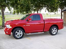 2010 Dodge Ram R/T Looking Sexy | Red Really Enhances The Ap… | Flickr For 2 Truck Vinyl Sticker Decals Bed Stripes Dodge Ram 1500 Rt Mopar 2016 Police Or Sports Video 2011 Durango Hemi Road Test 8211 Review Car And 2018 4 Longterm Verdict Motor Trend 1998 Dakota Hot Rod Network 2010 Looking Sexy Red Really Enhances The Ap Flickr 2012 Sport Regular Cab Rt For Sale Used 2015 Rwd Cargurus Decal Racing Side Skull 2017 Doubleclutchca Srt10 Nationwide Autotrader 2013 Journey Rallye Its Not A Minivan Gcbc