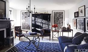 100 Modern Home Decorating Ideas 44 Awesome Decor Ideas Living