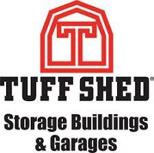 tuff shed raises 27 627 for hurricane katrina relief efforts