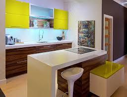 renovation cuisine laval armoires de cuisine comptoirs et salle de bain à laval