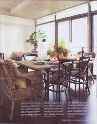 Pin By Arien Hamblin On Kitchen In 2019 | Ikea Wicker Chair ...