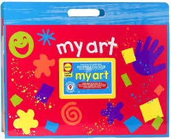 Step2 Art Master Desk Canada by Growing Creativity Top 60 Arts And Crafts Toys For Mighty Girls