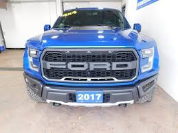 100 Used Truck Prices Blue Book 2017 Ford F150 Raptor Kelowna