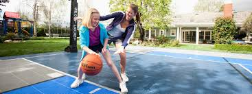 Backyard Basketball Courts And Home Gyms | Sport Court Private Indoor Basketball Court Youtube Nice Backyard Concrete Slab For Playing Ball Picture With Bedroom Astonishing Courts And Home Sport Stunning Cost Contemporary Amazing Modest Ideas How Much Does It To Build A Amazoncom Incstores Outdoor Baskteball Flooring Half Diy Stencil Hoops Blog Clipgoo Modern 15 Best Images On Pinterest Court Best Of Interior Design