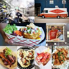 Best Food Trucks In Raleigh, Durham, Chapel Hill: Reviews In The ... Top 9 Things To Do Near The World Trade Center In Nyc 4 Is My Brookfield Place New York City Wikipedia The 10 Most Popular Food Trucks America Wifi And Welcome Your Next Tional Park Camping Trip Lincoln Park Zoos Food Truck Social Back For Seconds Zoo Customers Line Up At Stouffers Mac N Cheese Truck Outside Review Why Our First Visit Stop Last Exit Madx Was An 19732001 Finance Trucks Promises Fun Trident United Way