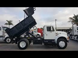 100 International 4700 Dump Truck Pin By Automotive Fleet Enterprises On Automotive Fleet Enterprises