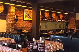 Halloween Town Burbank Yelp by Pinocchio Restaurant Restaurants In Burbank Los Angeles