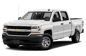 Cars For Sale At Baker Chevrolet In Red Springs, NC | Auto.com