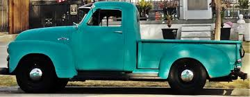 File:Aqua Blue Chevy Truck.jpg - Wikimedia Commons 56575859 Chevy Truck Shop 1958 Apache Pickup Joels Old Car Pictures Bagged Swb Ls1 And 4l60e Youtube Patina 59 Pickup Truck Google Zoeken Patina Chevy Trucks Quick 5559 Chevrolet Task Force Id Guide 11 58 Pinterest Apache Classics Rods Customs 1939 Seat Swap Options Hot Rod Forum Hotrodders For Sale On Classiccarscom Ez Chassis Swaps With A Twinturbo Engine Swap Depot