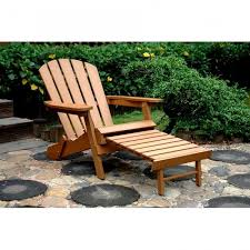 merry products faux wood adirondack chair wayfair upright