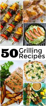 Perfect Backyard BBQ Recipes For Grilling Outside | The Jenny ... The Makings Of A Boss Backyard Party Fresh Mommy Blog Ultimate Bbq Menu Whats Gaby Cooking How To Host Chinese Omnivores Cbook Ideas Diy Projects Craft Tos For Fire It Up 31 Backyard Party Recipes That Will Make Your 58 Best Summer Grilling Recipes Cookout Baby Shower Bbq Series Post 2 Babyq Theme Decorations Farmers And Themed Menus Our Favorite Fall Southern Living Bash The Girls Fantabulosity