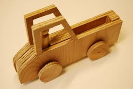 Wooden Toy Truck | Katiekhau Made Wooden Toy Dump Truck Handmade Cargo Wplain Blocks Wood Plans Famous Kenworth Semi And Trailer Youtube Stock Photo 133591721 Shutterstock Prime Mover Grandpas Toys Of Old Wooden Toy Truck Free Christmas Images Picture And Royalty Image Hauler Updated With Template Pdf 5 Steps With Knockabout Trucks Trucks Fagus Fire Car Carrier Cars Set Melissa Doug Road Works Excavator 12 Pcs