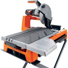Qep Tile Saw 60020 by 100 Circular Tile Cutter Harbor Freight Alpha Vetro Glass
