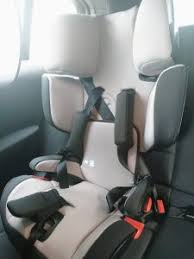 siege auto premaman mon avis sur le siège auto xenon de chez premaman mots d maman