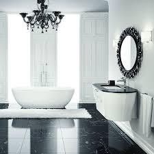 design aus italien archive badezimmer impulsbad