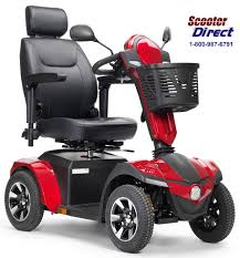 Hoveround Power Chair Commercial by Drive Medical Panther Panther Mobility Scooter Scooter Direct