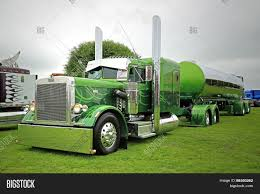 Green Peterbilt 359 Image & Photo (Free Trial) | Bigstock Ab Big Rig Weekend 2007 Protrucker Magazine Canadas Trucking Duputmancom Truck Of The Month Mark Poluhkos 1979 About Us Express Center Blue Leasing Cporation Gallery New Hampshire Peterbilt Green 359 Tank On Scenic Highway Editorial Stock 1985 Wins Shell Superrigs News Peterbilt 1359 132 Edit V41 Truck Mod American 1949 Show Rp Youtube Historical Society