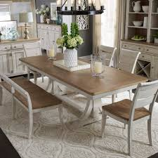 Liberty Furniture | Home Furniture, Home Décor, Furniture Online Buy Round Kitchen Ding Room Sets Online At Overstock Amish Fniture Hand Crafted Solid Wood Pedestal Tables Starowislna 5421 54 Inch Country Table With Distressed Painted Pedestal Typical Measurements Hunker Caster Chair Company 7 Piece Set We5z9072 Wood Picture Decor 580 Tables World Interiors Austin Tx Clearance Center Dinettes And Collections Costco Saarinen Tulip Marble