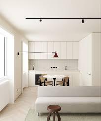 100 Interior Design Mag Copenhagen Mindsparkle