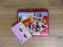 playmobil 5332 wohnzimmer ebay kleinanzeigen