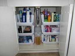 Bathroom: Bathroom Storage Ideas Unique Small Bathroom Cabinet ... Refishing Oak Bathroom Cabinets Dark Stain Color With Door And 27 Best Bathroom Cabinets Ideas Wow 200 Modern Ideas Remodel Decor Pictures Design For Your Home Cabinetry For Various Amaza Grey Plastic Shelves Countertop Towels Tall White Accsories Cabinet 74dd54e6d8259aa Afd89fe9bcd Guide To Selecting Hgtv Above Toilet Unfinished Vanities Rv