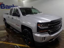 2018 New Chevrolet Silverado 1500 4WD Double Cab Standard Box LT Z71 ... 2005 Chevy C4500 Single Axle Box Truck For Sale By Arthur Trovei 1980 Chevrolet 30 Box Van Item E2534 Sold Tuesday Febru New And Used Work Vans Trucks From Barlow Of Delran 2019 Colorado 4wd Extended Cab Short At Express Wikipedia Wheeling Bill Stasek Youtube 2007 Astro Body Dukes Auto Sales Offers Boxdelete Option Medium Duty Info Hd Video 2013 3500 Truck 14 Ft With Lift Cargo Pressroom United States Cutaway Van 1999 A3952 S Vector Drawing