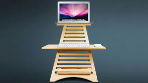 Uplift Standing Desk Australia by Desk Notable Standing Desk Foot Rest Height Frightening Wood