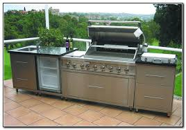 Outdoor Kitchen Kits Lowes Lovely Exquisite Lowes Outdoor Kitchen