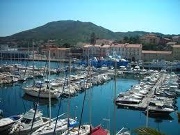 meteo marine port vendres port port vendres 66 informations maritimes sur le port de