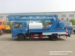 Aerial Bucket Truck Water Tank News - Hubei Dong Runze Special ... Water Hopper China Howo Sinotruck 6x4 Sprinkler Truck Tank Truckwater Truck Sinotruk Hubei Huawin Special For Sale In Dubai Whosale Suppliers 30ton Drking Trailer For Farm Milk Factory Use Filewater Tank Truckjpg Wikimedia Commons Parked Water Tanker Supply Mumbai Cityscape India Stock Manufacturers In Uae Tanks 15000l With Flat Cab 290 Hptanker Trucks 135 2 12 Ton 6x6 Water Tank Truck Hobbyland 2000 Gallon Ledwell Isuzu 4x2 5000l Sprinckle