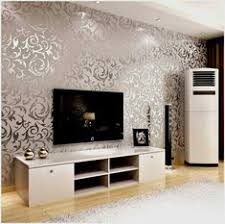 180 tapeten wohnzimmer ideen ideas home decor wallpaper