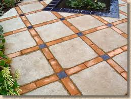 Patio Slabs by Pavingexpert Patterns And Layouts For Flags And Slabs