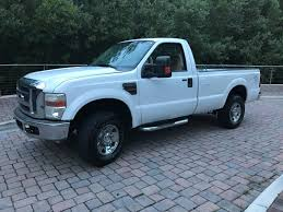 Nice Amazing 2008 Ford F-250 Xlt 2008 F250 Xlt 4x4 Dpf Delete 6.4 ... 2008 Ford Truck F250 Lariat Fx4 Diesel For Sale At Autosport Co F350 Rescue Unit F150 Fx2 Sport Regular Cab Trucks Proline Racing Pro324700 Clear Body Solid Axle Used Ford Stake Body Truck For Sale In Az 2170 Fseries Super Duty News And Information Used Trucks F500051a Overview Cargurus Srw Huge Selection Of Trucks Www F450 Utility Welder Truck 76724 Cassone Sales Crew Stake Dump 12 Ft Dejana Sale Maryland Dealer Limited