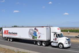 Ace Hardware | Truckers Review Jobs, Pay, Home Time, Equipment Removal Sold Macs Trucks Huddersfield West Yorkshire Pollock Scotrans Bhgate Depo Newly Laid Concrete Youtube Tnsiams Most Teresting Flickr Photos Picssr July 2017 Trip To Nebraska Updated 3152018 Cusa Transports Thrift Trucking Risinger Bros Transfer Alpine Waste Heil Eats A Couch Amperebear In Canada Juni 2010 Brothers Excavation Demolition Risingers Landscaping