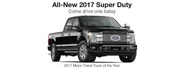 Ford Dealership West Valley City UT | Used Cars Henry Day Ford New Preowned Lease Ford Specials Rebates Incentives Boston Ma A Brand F150 For No Money Down Youtube Off Vehicles Minuteman Trucks Inc Buy Truck In Hudson Mi 2017 Dealer Deals And Offers Stoneham Raceway Of Riverside Driving The Inland Empire 25 Years Ford Super Duty Ozark Vehicle Lethbridge Lincoln College Brighton A 2016 For Less Than Your Monthly