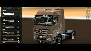 Mercedes Truck Games Download American Truck Simulator Trailers Mod Mod 2010 Mac Smoothside End Dump Gamesmodsnet Fs17 Cnc Fs15 Ets Wallpaper Video Games Euro 2 Transport Asphalt Video Game Party Temecula Ca Mobile Gaming Theater Parties Akron Canton Cleveland Oh Heavy Cargo Pack Dlc Review Impulse Gamer About Game Ats Android Truck Trailer Mera Sultan 287 Episode Download Gallery Levelup Screen Shot Trucks 3d Parking Thunder Trucks Youtube